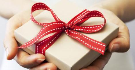 myholytrinity-Christmas_Appreciation_Celebration
