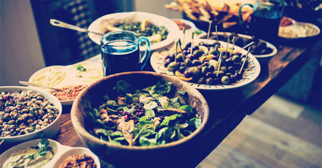 myholytrinitychurch-church_family_lunches