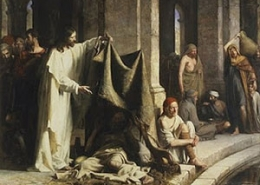 Jesus-healing-the-sick-at-bethesda