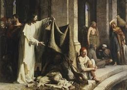 Jesus-healing-the-sick-at-bethesda