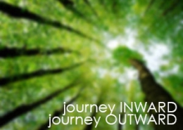 JourneyInOut
