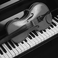 myholytrinitychurch-Classical_Trio