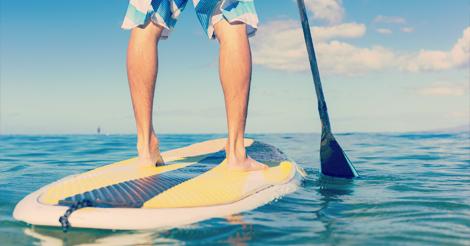 myholytrinitychurch-Youth_Kayaking_and_Paddle_Boarding_Extravaganza