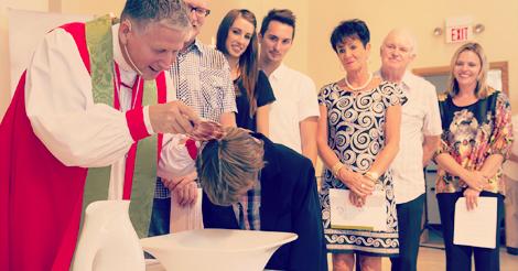 myholytrinitychurch-Baptisms_First_Communion_Confirmation_and_Reception