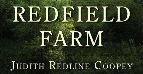 myholytrinitychurch-Redfield_Farm-Judith_Redline_Coopey