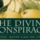 The Divine Conspiracy - Dallas Willard