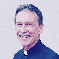Rev. Dr. Dennis<br />Okholm